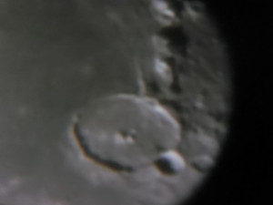 cimg2585