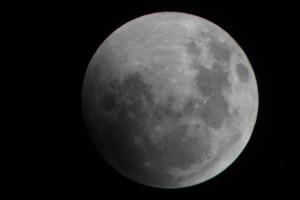 moon_b